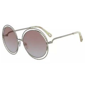 CHLOE CE-114ST-724-58  Sunglasses